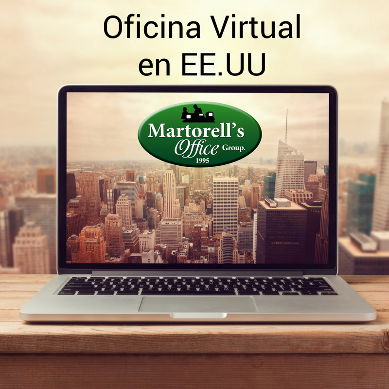 Martorell office miami registro de empresa florida for Registro oficina virtual